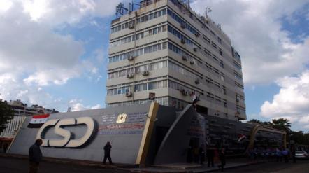 مديرية الشؤون الصحية تنظم /176/ قرار إغلاق بحق المحلات المخالفة خلال شهري حزيران و تموز