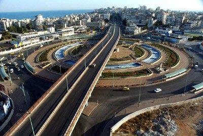 الانتهاء من دراسة ومعالجة وتعديل بدلات الاستثمار والايجار لكافة املاك مجلس مدينة اللاذقية